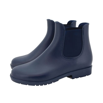 Your go-to guide for choosing the perfect wellies