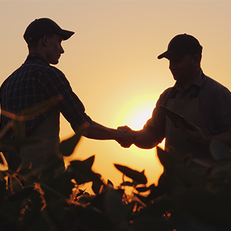 How legal support can help farm efficiency and profitability