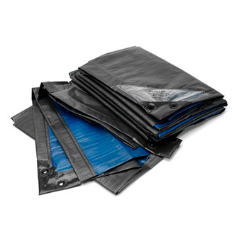Tarps for farmers