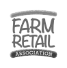Farm Retail Logo