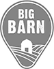 Big Barn Partnership